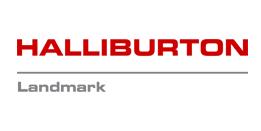halliburton-landmark
