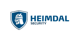 heimdal-security-logo