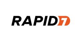 rapid7-logo.jpg