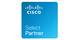 cisco_color